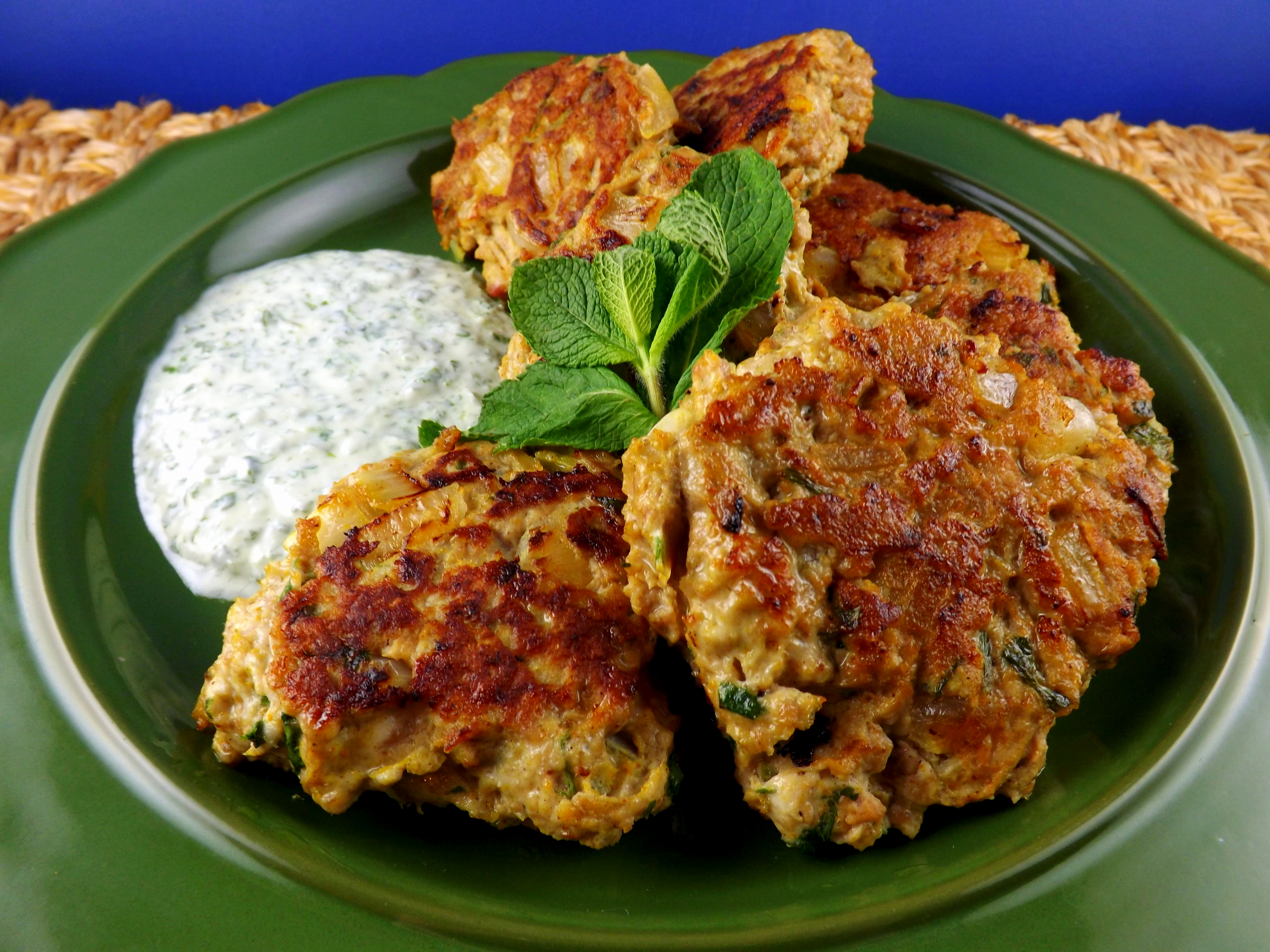 Ground Turkey Recipes Food And Wine