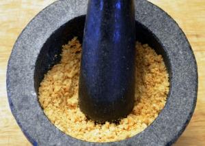 White Ground Chicken Chili Recipe